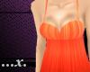 ...x. Orange Breeze