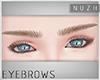 [\] #M.03-3 Eyebrows