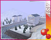 [AS1] Mansion in Alps