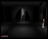 LXF BLACK ROOM