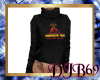 URR Fall Sweater
