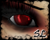 [SL] evil demon eyes