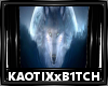 Wolf Picture 1