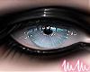 mm. Ice - Eyes