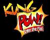 Kung Pow Voice Box
