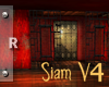 Siam V4 REQUEST