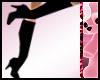 ^j^ Baroness Boots MV