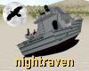 NR*ShipWreck