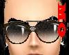 M GC Glasses Man