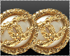 ♥l Gold Channel