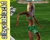 alby sexy dance 10 posti
