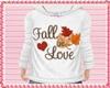 e Kid Fall in Love