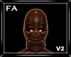 (FA)NinjaHoodV2 Og3
