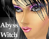 AbySkin -NaiveSweet-