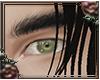 [eyes] Forest Glade