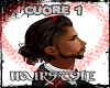 CUORE1 HAIRSTYLES