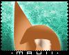 🎧|Fauve Ears 2