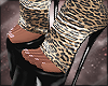 Pycho LEO Boots