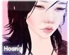 Hair~Seinin IV