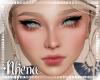 & Bella II *Eyeliner