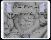 MaKye Birth Certificate
