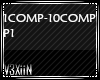 V - COMPANY P1
