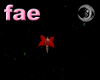 [fae] Hue Shift Fairies