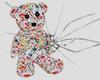 murakami bear
