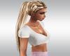 Olga 2 Blonde