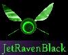 ~JRB~ Green Fairy