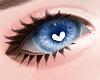 Wifey Eyes