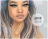 J | Jaime black pearl