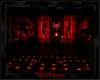 club strip-tease RED