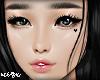 M. Yumi - AZN