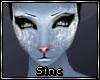 S; Cold Fur M