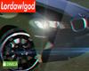 LA Custom BMW X6