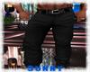 *SW*Black Dress Pants