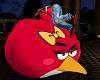 Mm*AngryBird Fem w/Poses