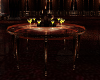{DS}Carpe Noctem Table