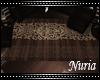 Intimate Carpet -N-