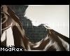[x] Myau Tail