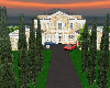 Private Manor
