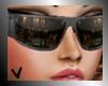 [ves] city shades f