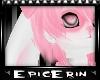 [E]*Bunny Ears*