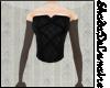 [SDL] Black Corset w. G.