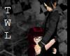 [TWL] Please Don't Go