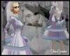 Ebil Step-Mother Dress