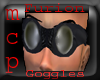 [MCP] Furion Goggles M