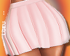 e Sweet Skirt! RL