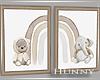 H. Nursery Pics V1